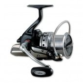 Катушка Daiwa TOURNAMENT ISO 5500 ENTOH